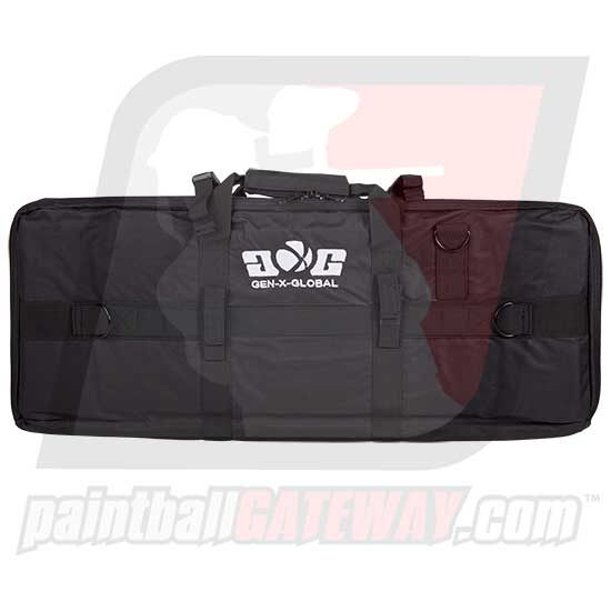GXG Mini Tactical Gun Bag 30