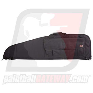 "GXG Rifle Bag 40"" - Black - (#D1)"