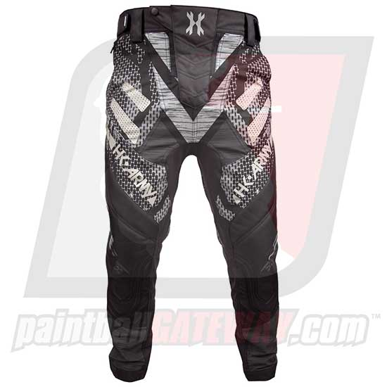 HK Army Freeline Pro Paintball Pants