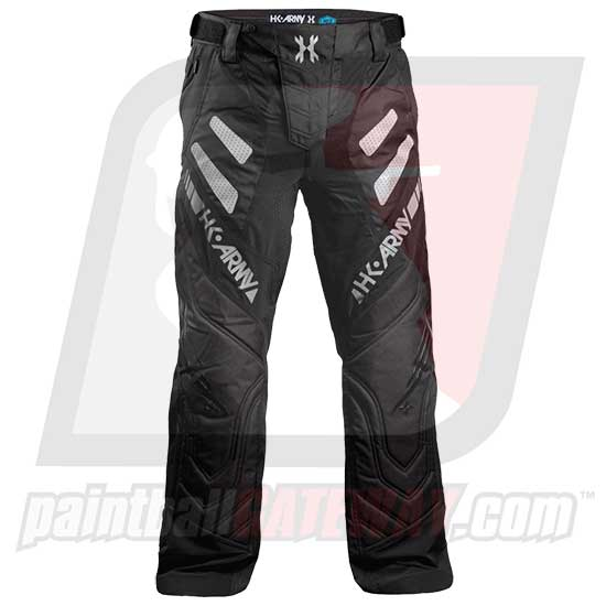HK Army Freeline Pro Paintball Pants - Stealth