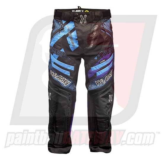 HK Army Hardline Pro Paintball Pants - AMP