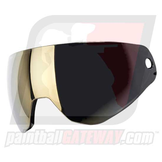 HK Army KLR Thermal Lens - HD Prestige Gold