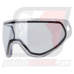 HK Army KLR Thermal Lens - Diamond Clear - (#U24)