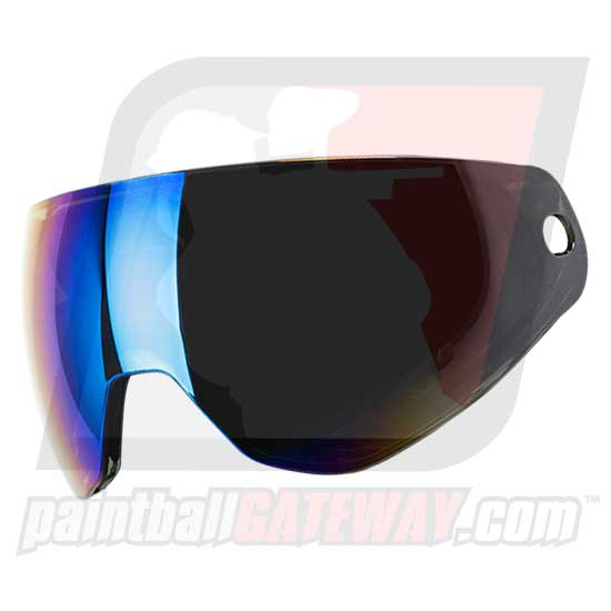 HK Army KLR Thermal Lens - Cobalt Blue