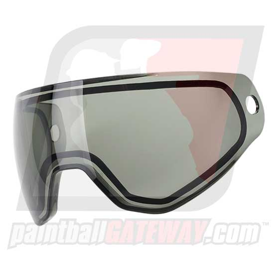 HK Army KLR Thermal Lens - Stealth Smoke - (#U21)