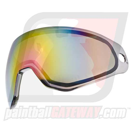 HK Army KLR Thermal Lens - Fusion
