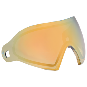 Dye i4/i5 Thermal Lens Dyetanium - Fade Sunrise