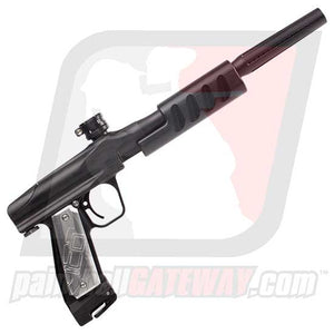 ICD Indian Creek Design PRP Pump Paintball Gun - Black