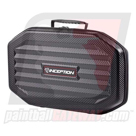 Inception Designs Gun Case - Large - (#S7)