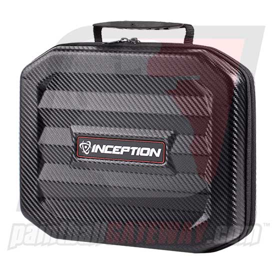 Inception Designs Gun Case - Small - (#S34)