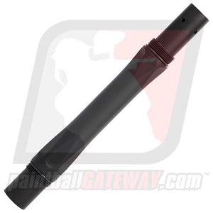Inception Designs Autococker Stella Barrel Back .675 - Matte Black - (#3D7)