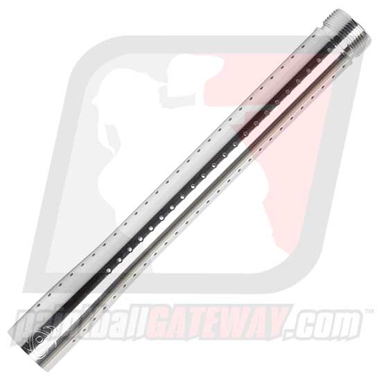Inception Designs Stella Barrel Front .697 - Polished Raw - (#3C12)