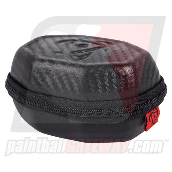 Inception Designs Tank Regulator / Spares Case - (#FLOOR)