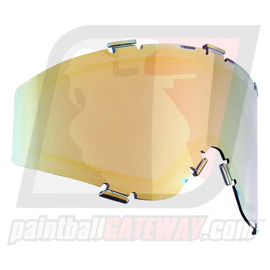 JT Spectra Thermal Lens - Prizm Gold
