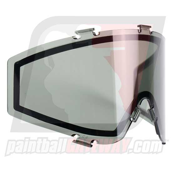 JT Spectra Thermal Lens - Smoke - (#T10)