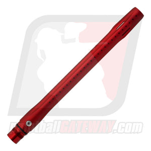 "Smart Parts Freak Front Barrel Tip 16"" - Dust Red - (#3B47)"