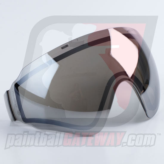 VForce Profiler Thermal Lens - Chrome