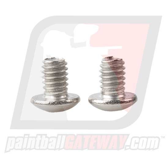 Empire Vanquish Eye Cover Plate Screw Set - (#3L13)