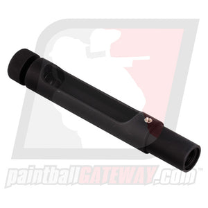 CCI Phantom 12 Gram Co2 Dropout Changer - Dust Black - (#3Q7)