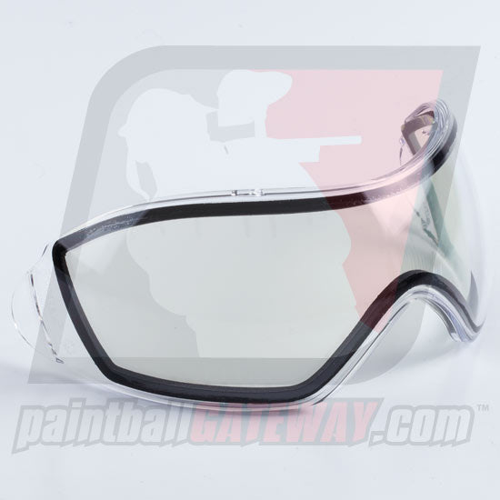 VForce Grill Thermal Lens - Clear