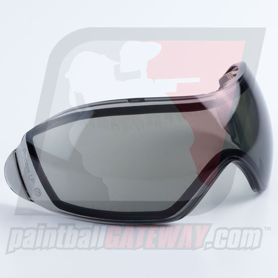 VForce Grill Thermal Lens - Smoke