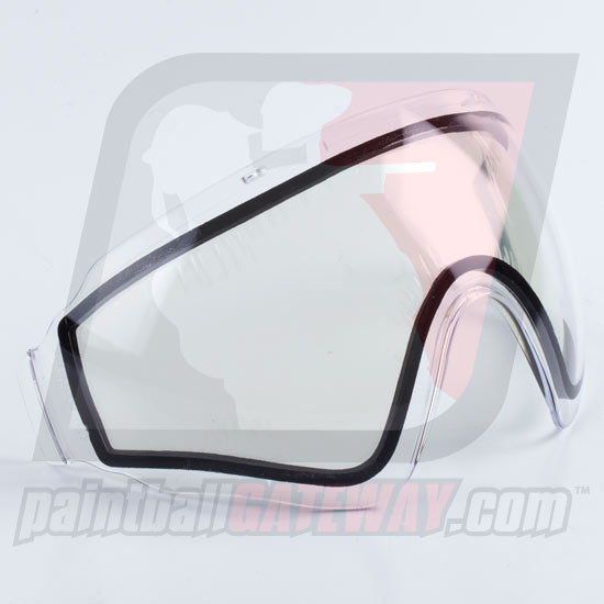 VForce Profiler Thermal Lens - Clear