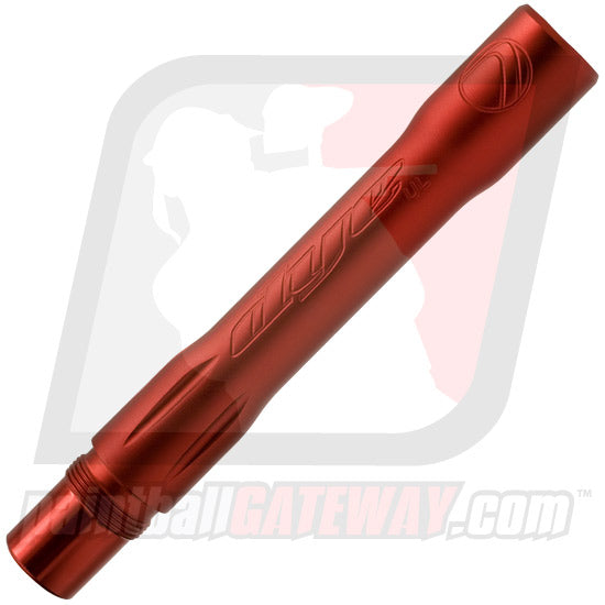 Dye Autococker Ultralite Barrel Back .688 - Red Dust - (#CL8-05)