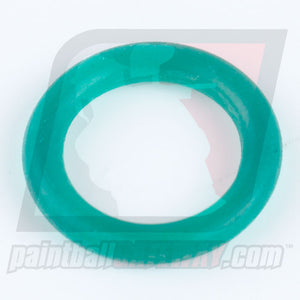 WGP Regulator Pressure Adjustment Piston O-Ring - Green - (#3i31)