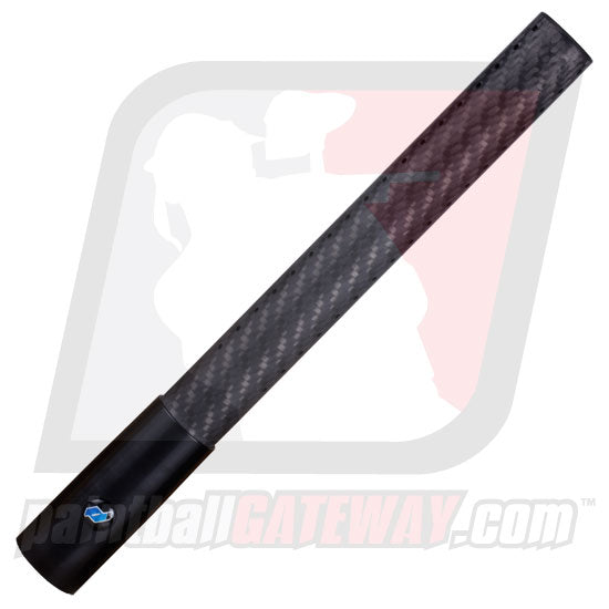Deadlywind Planet Eclipse Shaft4 Carbon Fiber 16