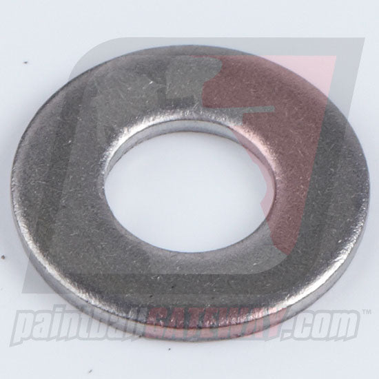 Empire BT SA17 Pistol 12 Gram Co2 Seal Retaining Washer - (#3K35)