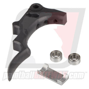 Violent Planet Eclipse ETHA Deuce Trigger - Black - (#3F33)