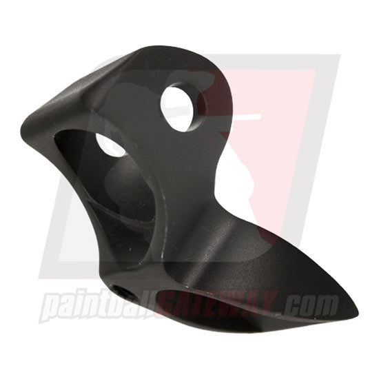 WGP Autococker Back Block 2K5 - Dust Black - (#3K44)