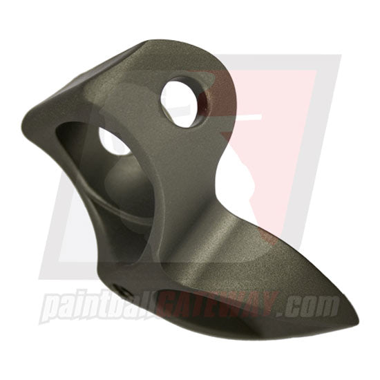WGP Autococker Back Block 2K5 - Dust Olive - (#3L33)