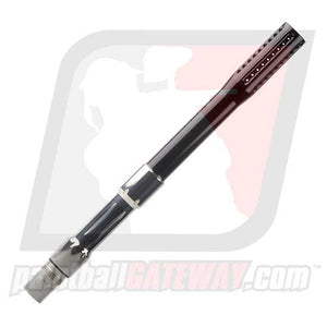 "Check It Autococker Dragon 12"" Barrel .689 - Stainless/Black - (#CL2-03)"