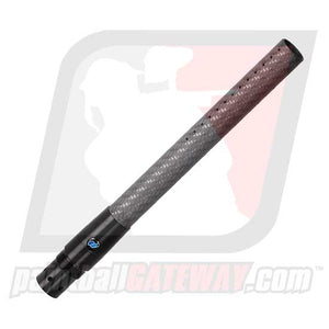 "Deadlywind Autococker Fibur X Carbon Fiber 8"" Barrel Kit - (#3C26)"