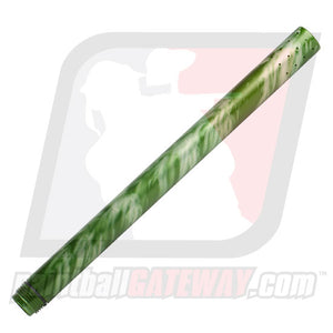 "CCI Phantom Barrel 11"" - Acid Silver/Green - (#CL5-07)"