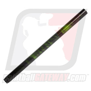 "CCI Phantom Barrel 14"" - Acid Black/Green - (#CL5-13)"
