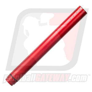 "CCI Phantom Barrel 8"" - Red - (#3A18)"