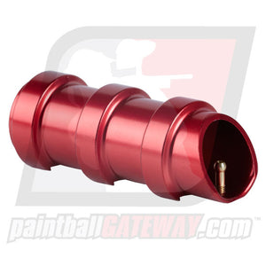 CCI Phantom Ghost Sight Ring - Red - (#3P41)