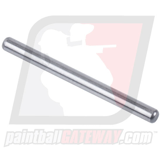 Dye Rotor Loader Lid Axle Rod - (#3M40)