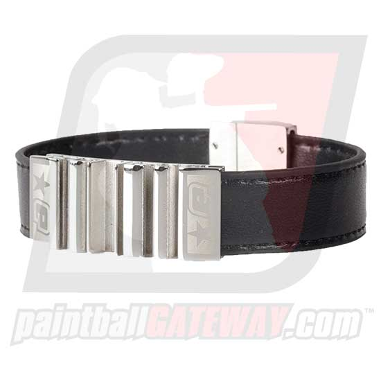 Planet Eclipse Bloc Bracelet - (#3D11)
