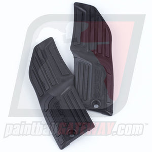 Planet Eclipse ETHA Grip Panels - Black - (#3E16)