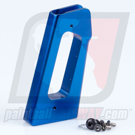 CCI Phantom 45 Frame - Blue - (#3P30)
