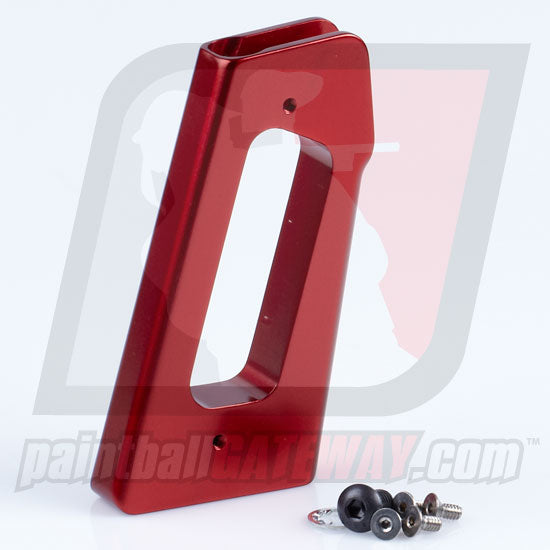 CCI Phantom 45 Frame - Red - (#3P30)