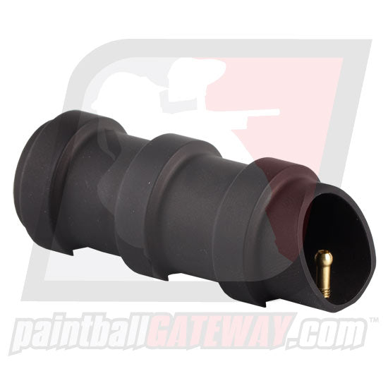 CCI Phantom Ghost Sight Ring - Black Dust - (#3M20)