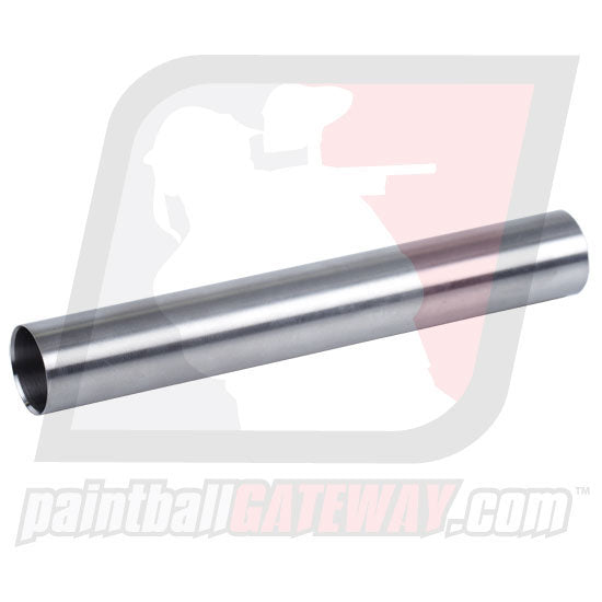 Smart Parts Freak Barrel Insert Stainless .675 - (#3B13)