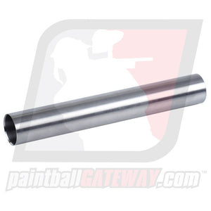 Smart Parts Freak Barrel Insert Stainless .689 - (#3B53)