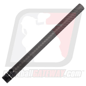 "Deadlywind Smart Parts Freak Carbon Fiber 16"" Barrel Whip Tip - (#3C9)"