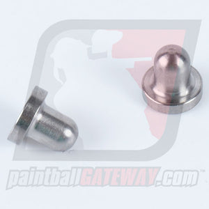 Dye DM Frame On/Off Power Button Set - (#CL26-08)