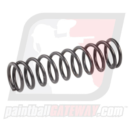 Empire Sniper/Resurrection Exhaust Valve Cupseal Spring - (#3L17)